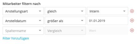 custom-reports-filter_de.png