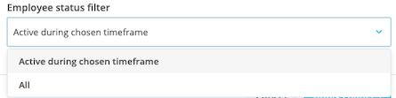 custom-reports-status-filter_en-us.png