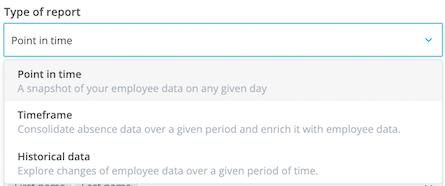 custom-reports-type_en-us.png