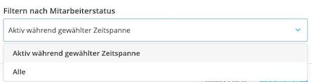 custom-reports-status-filter_de.png
