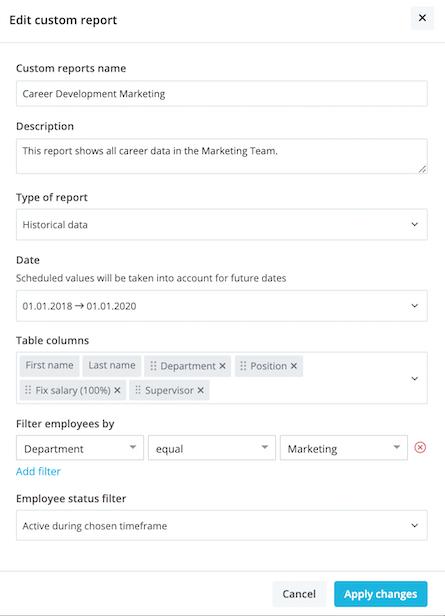 custom-report-historicaldata_en-us.png