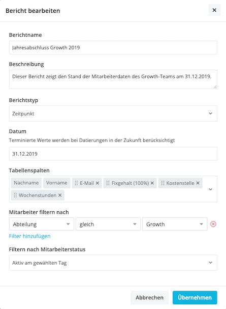 custom-report-pointintime_de.png