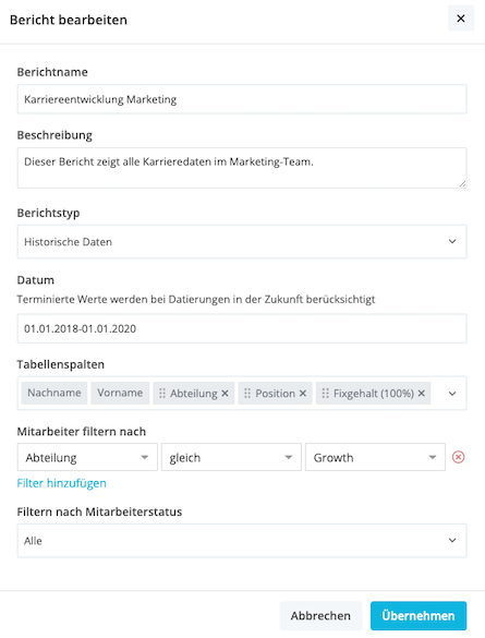 custom-report-historicaldata_de.png