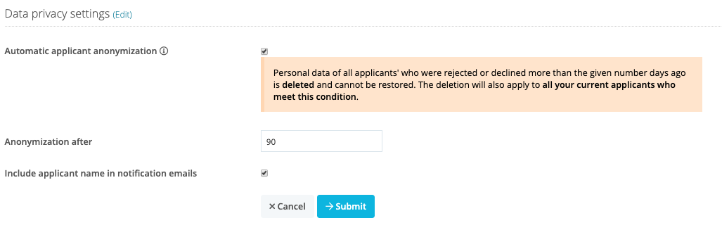 recruiting-data-security_en-us.png