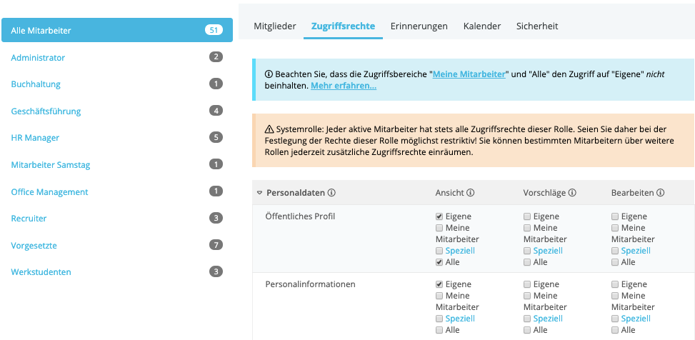 settings-employee-roles-access-rights_de.png