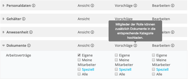 settings-employee-roles-access-rights-details_de_.png