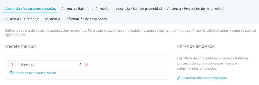 approval-process-default1_es.png