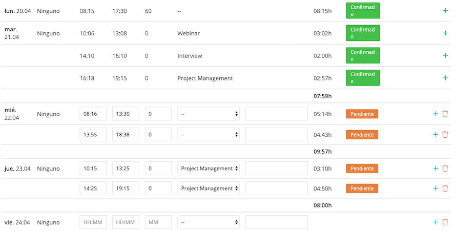 app-timetracking-overview_de.png