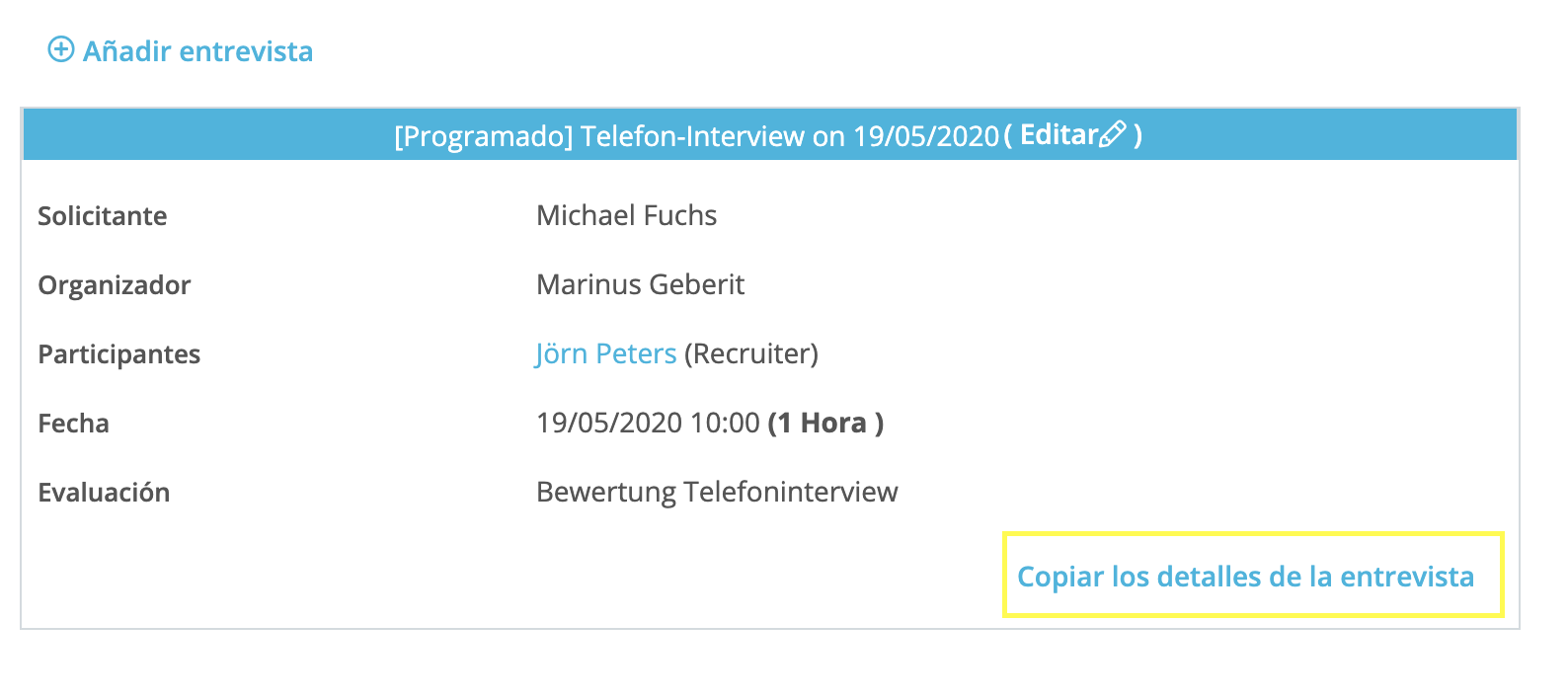 recruiting-interview-copydetails_de.png