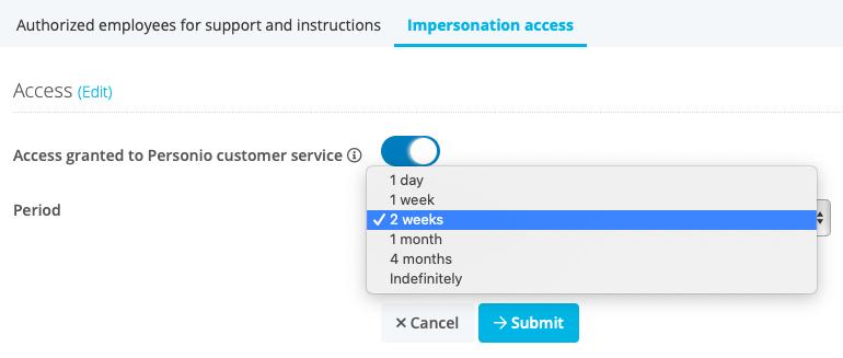 support-access_en-us.png