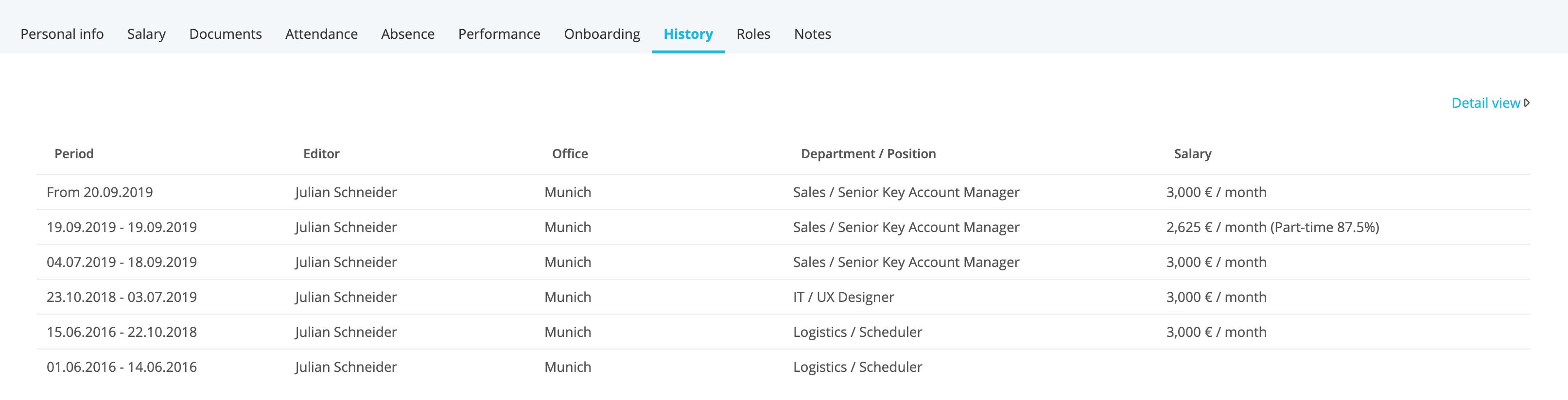 employee-history-1_en-us.png