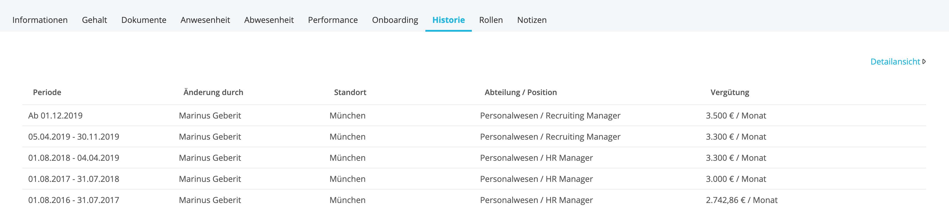 employee-history-1_de.png