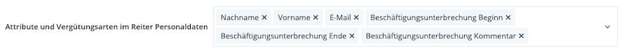 leave-payroll-configuration_de.png