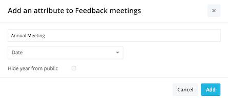 feedback-meeting-attribute_en-us.png