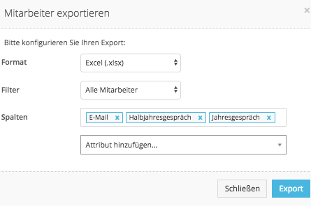 feedback-meeting-export_de.png
