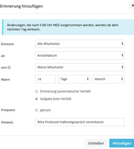 feedback-meeting-reminder-hire-date_de.png