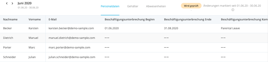 leave-payroll-overview_de.png
