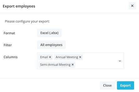 feedback-meeting-export_en-us.png