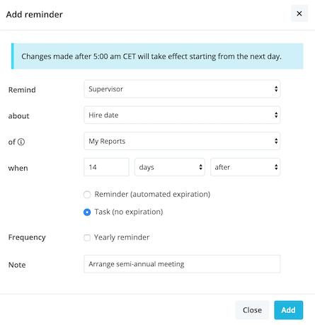 feedback-meeting-reminder-hire-date_en-us.png