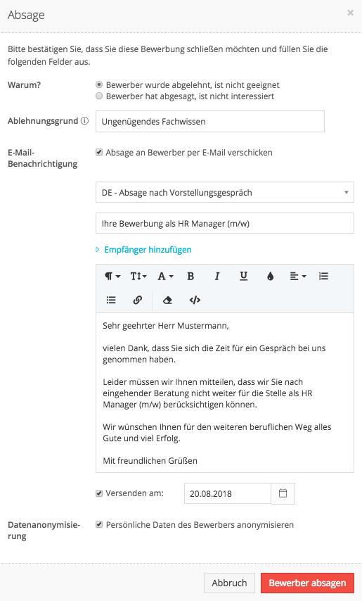 transferring-applicants-rejection_de.png