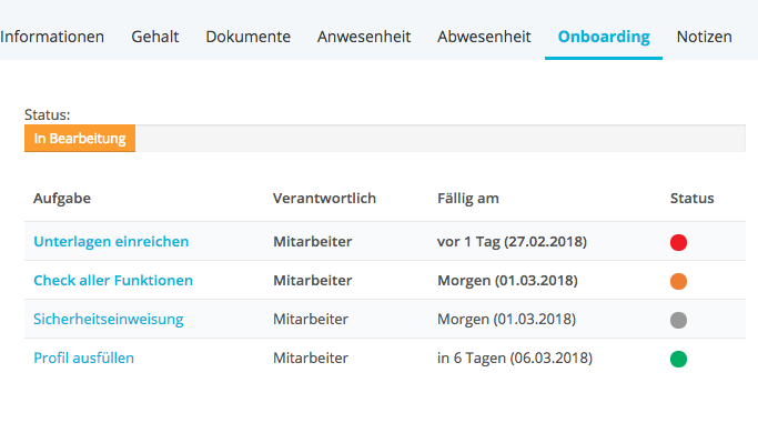 onboarding-process-status_de.png
