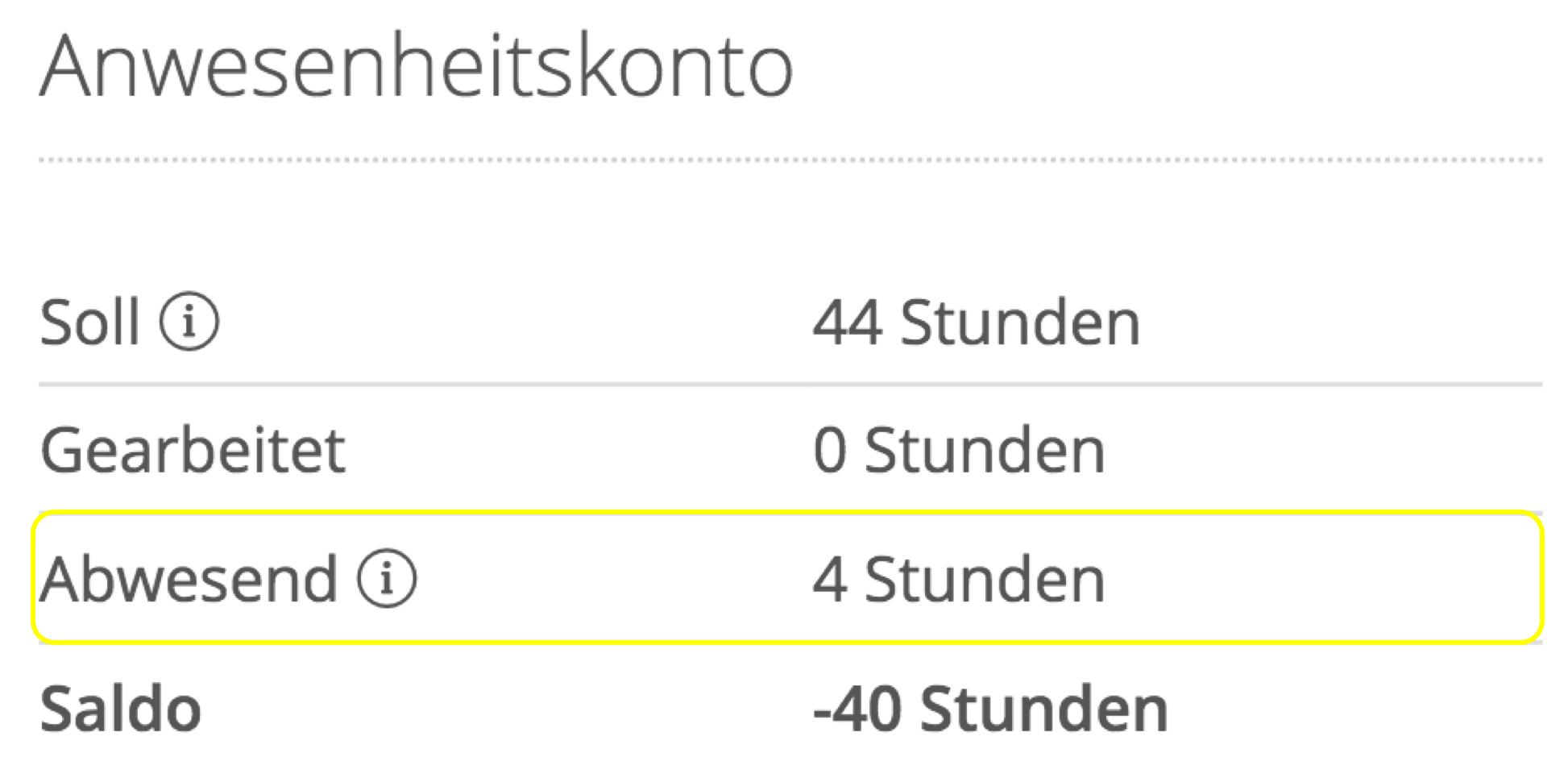 overtime-absence-period-attendance-balance_de.png