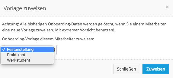 onboarding-process-assign-template_de.png