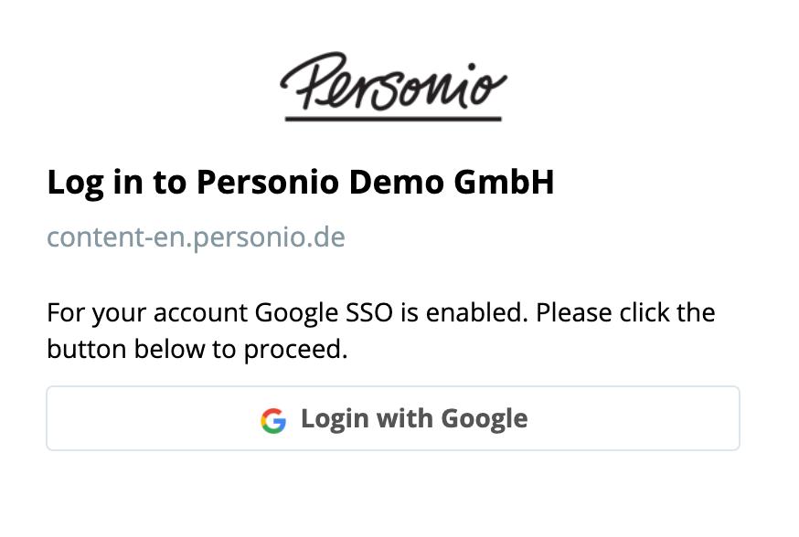 Google-SSO-Google-login_en-us.png