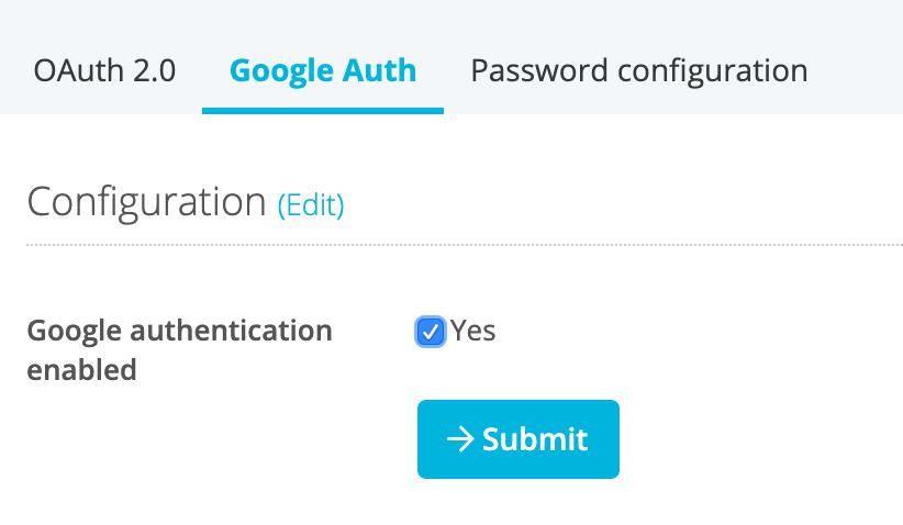 Google-SSO-Google-Auth_en-us.png
