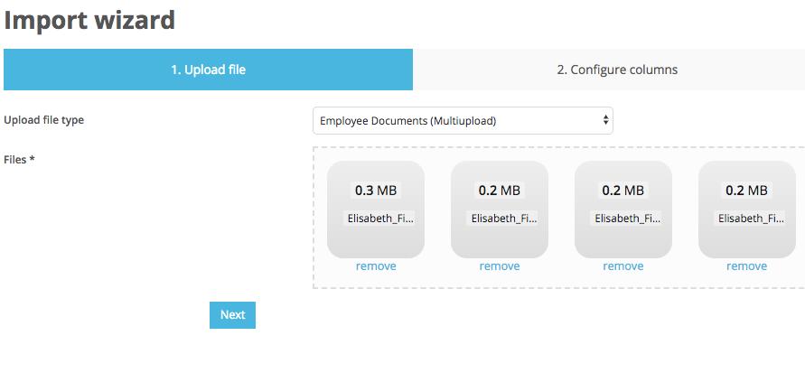 multiupload-upload-file_en-us.png