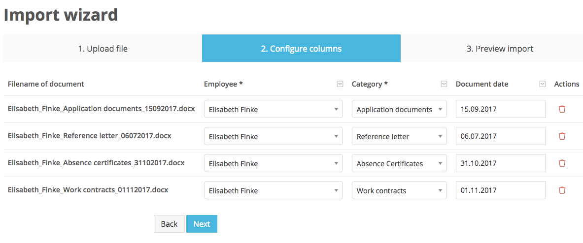 multiupload-configure-columns_en-us.png