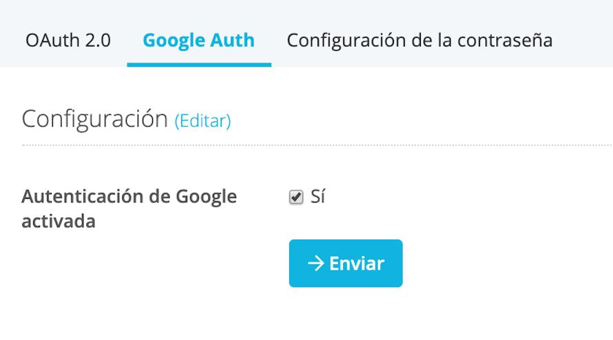 Google-SSO-Google-Auth_es.png