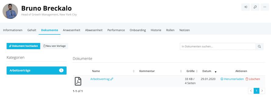 multiupload-employee-profile-document_de.png