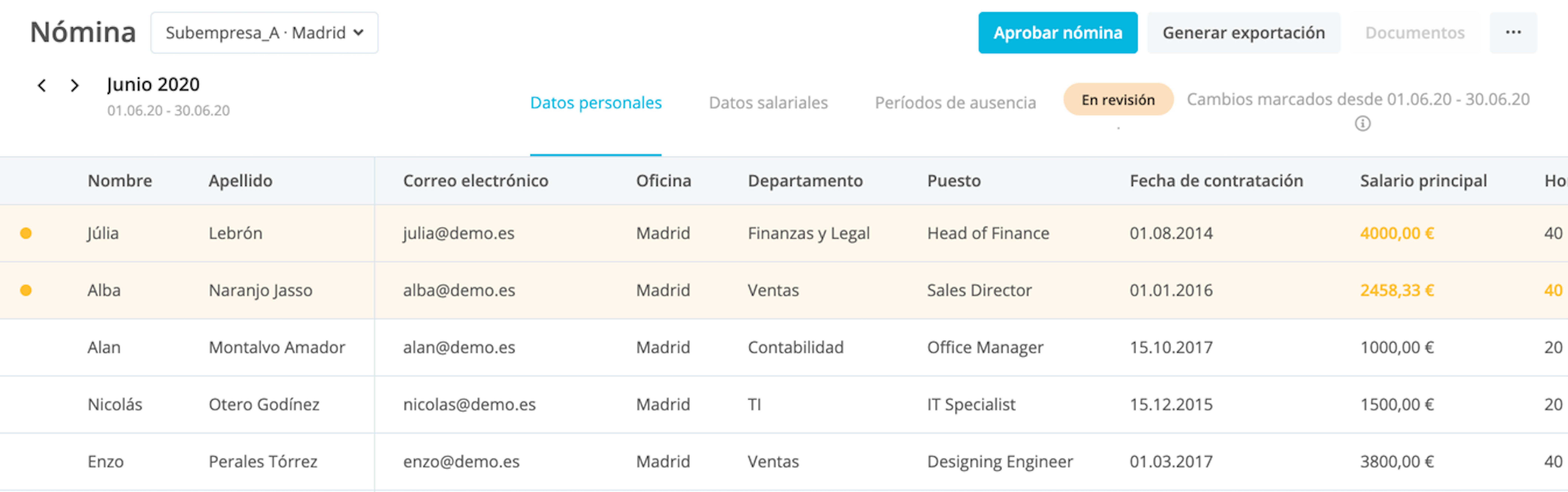 Payroll_Personneldata_Employee_es.png