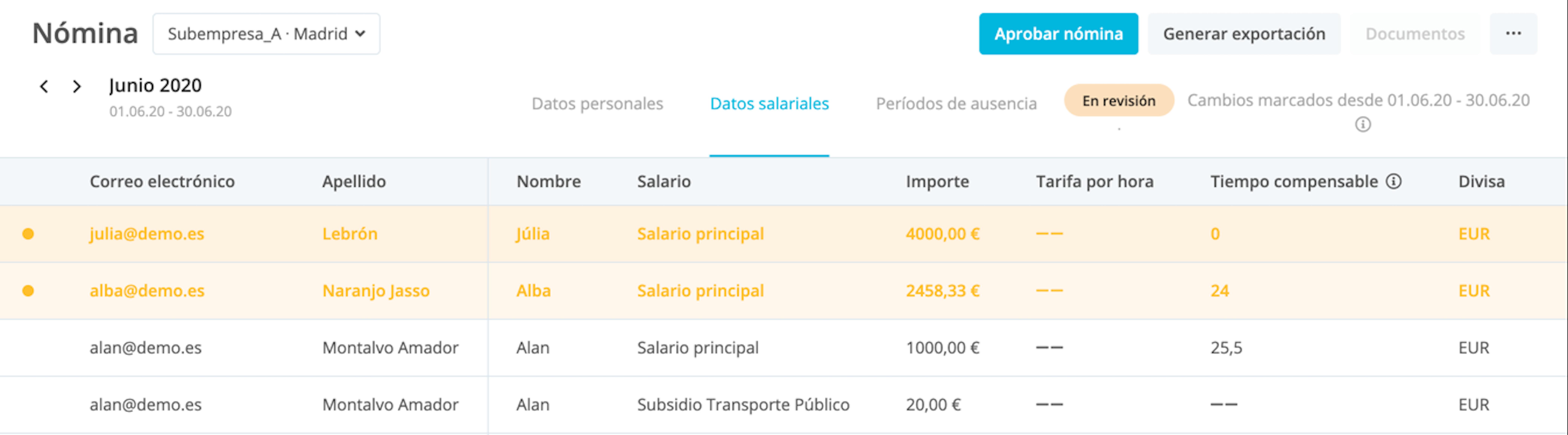 Payroll_Salarydata_Employee_es.png