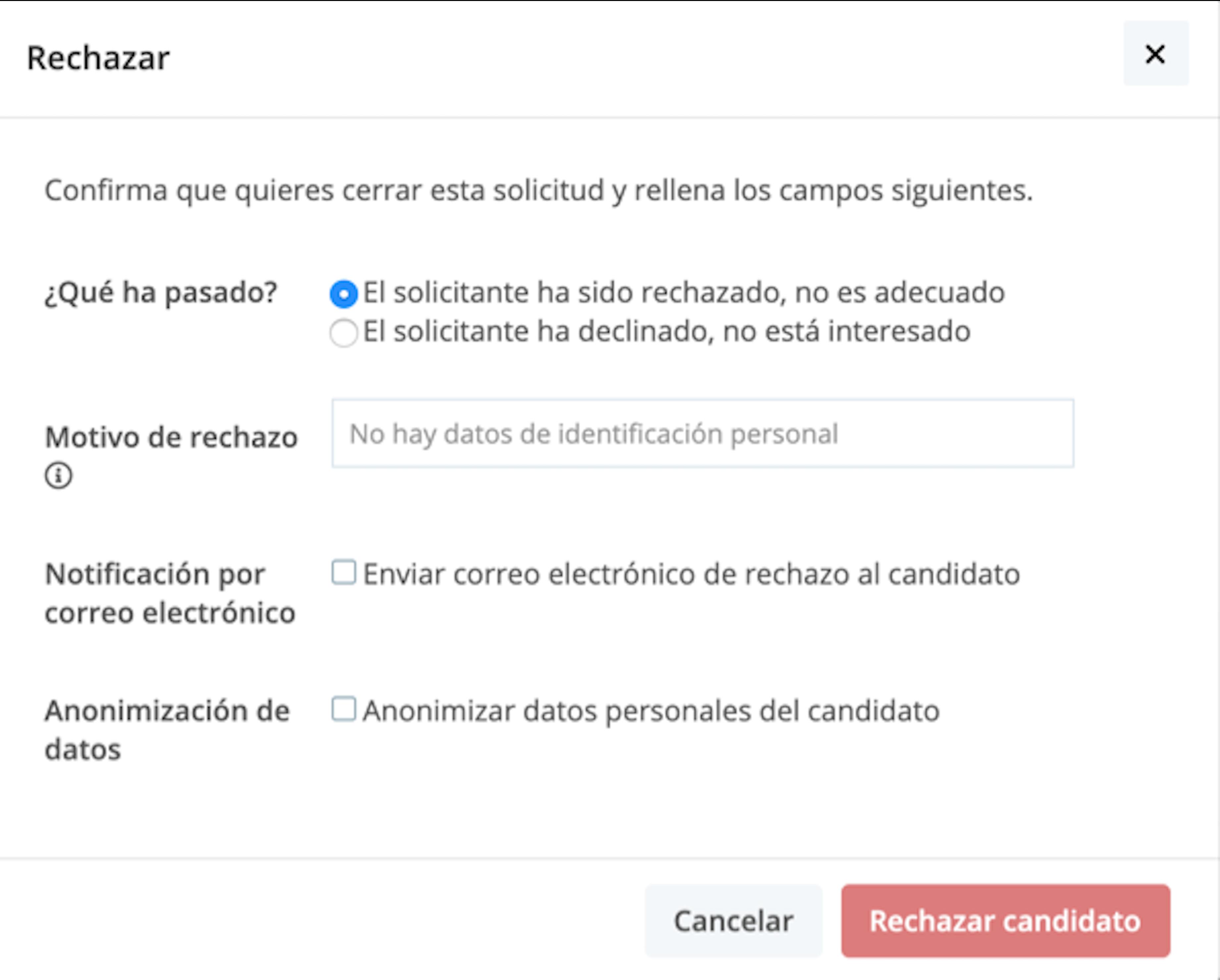 transferring-applicants-rejection_es.png
