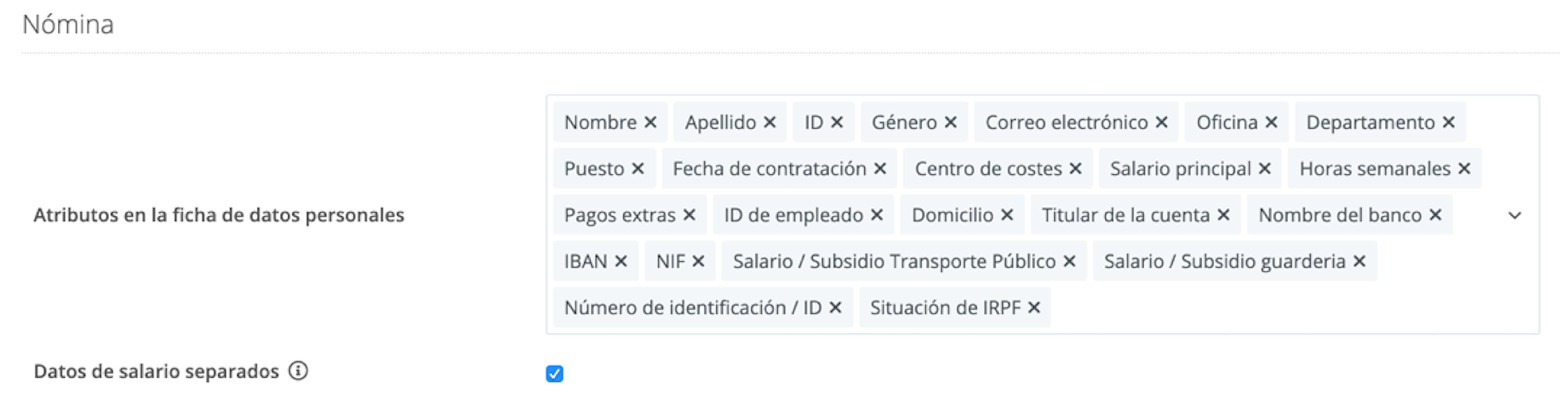 Payroll_Personneldata_Settings_es.png