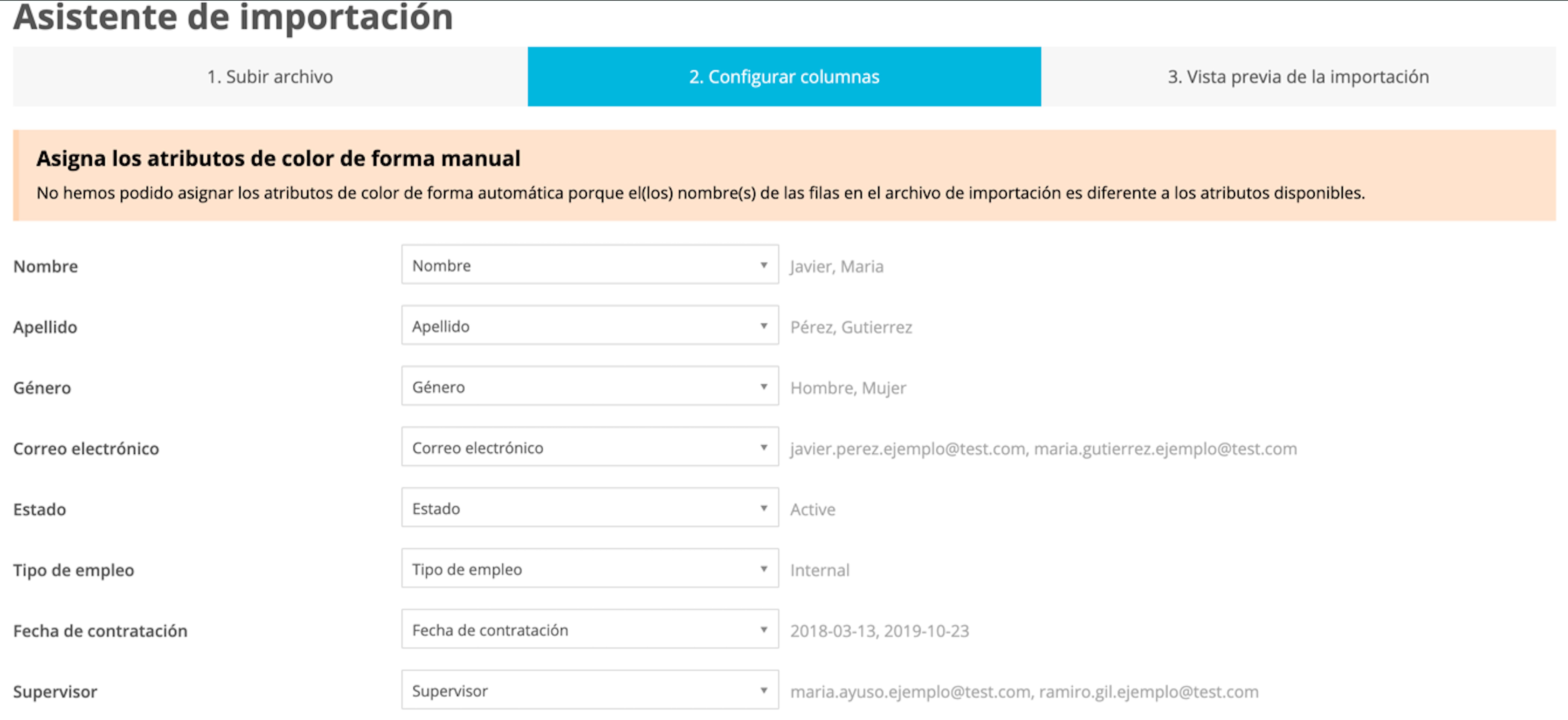 applicant-import-order_de.png