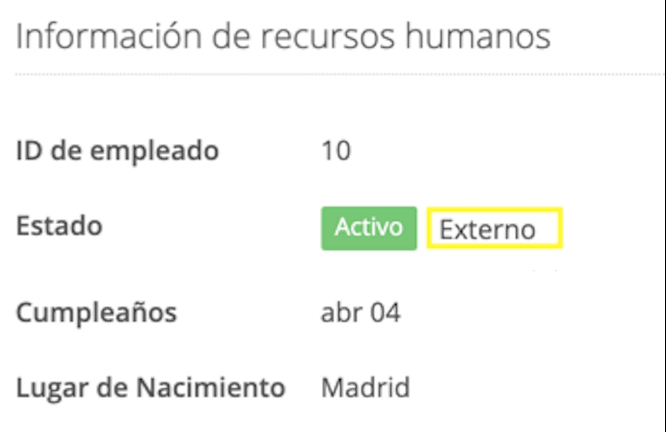 External-externalpayroll-employmenttype-peronalinfo_es.png