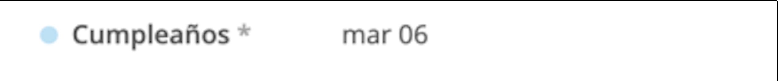 Birthday-Employeeprofile-Hideyear_es.png