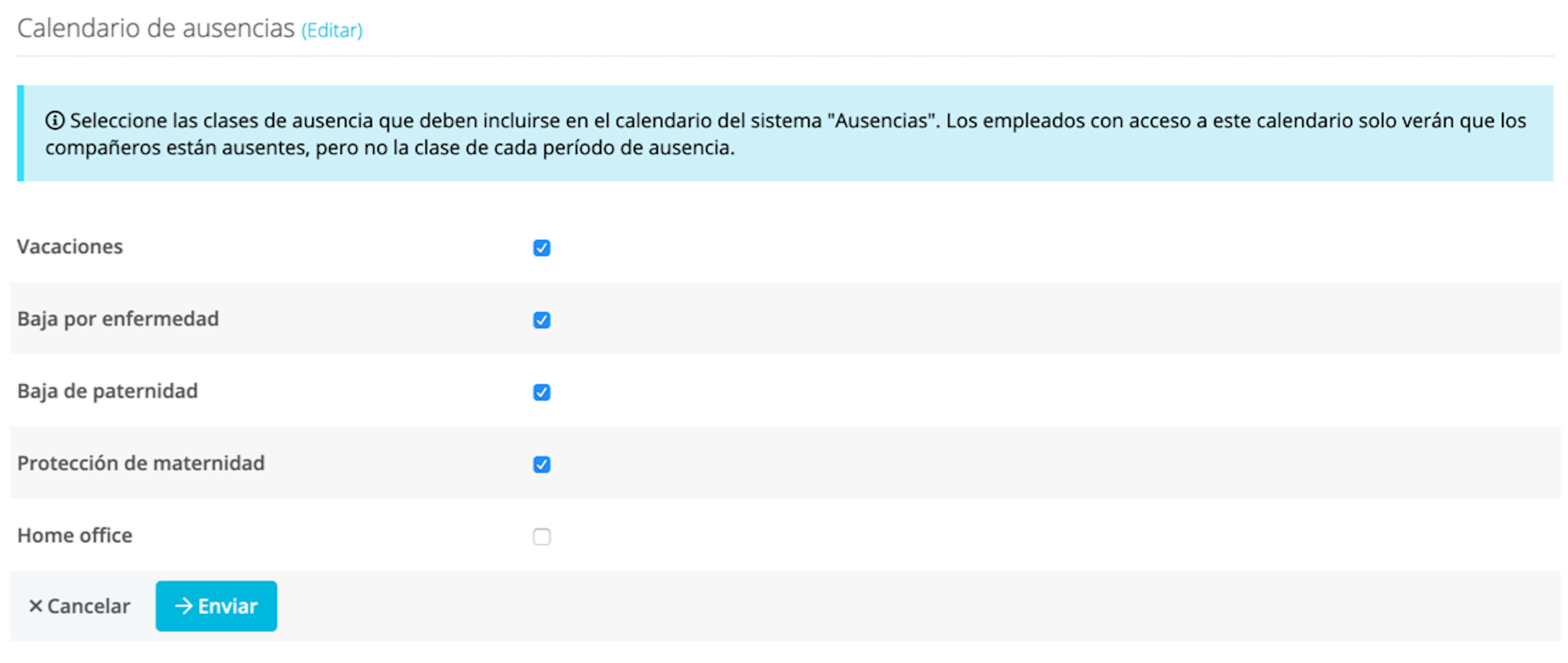 aggregated-absence-calendar-config_es.png