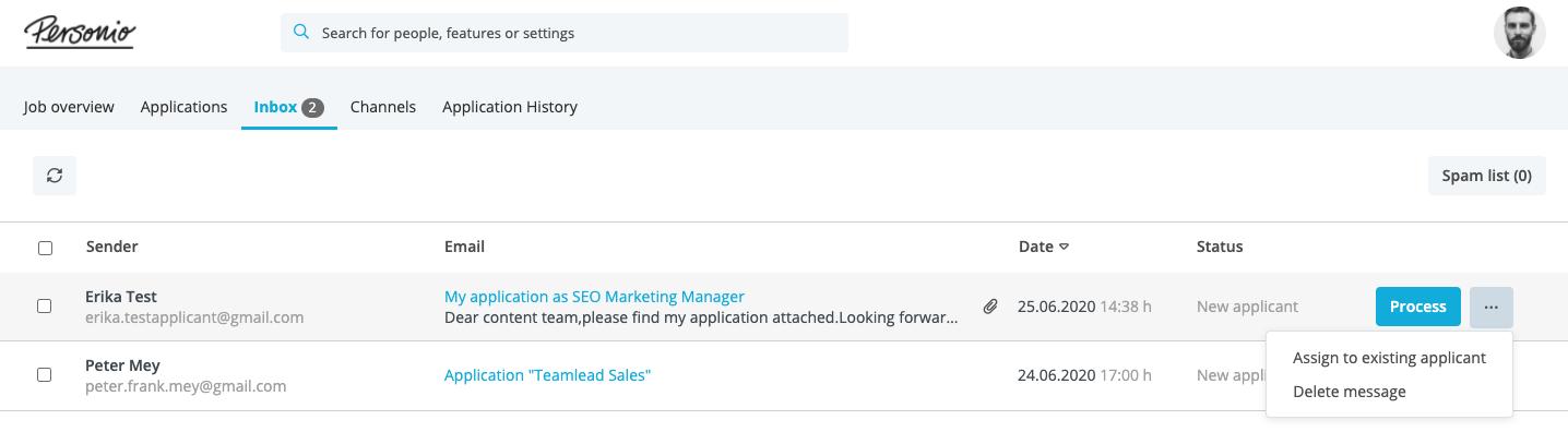Applications-Personio-inbox_en-us.png