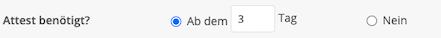 Approval-Activate_de.png