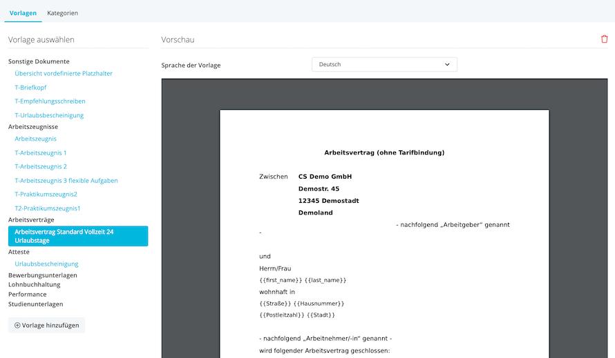 document-categories-preview-document_de.png