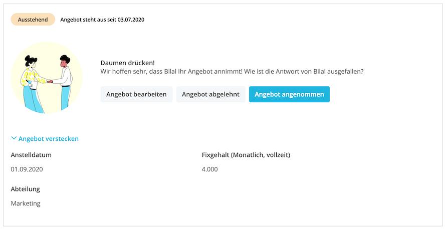 applicant-joboffer-edit-decline-accept_de.png