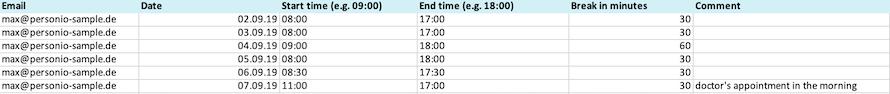 historical-attendances-excel-template_de.png