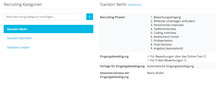 recruiting-categories-office-subcompany_de.png