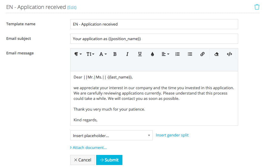 automated-e-mail-confirmation-template_en-us.png