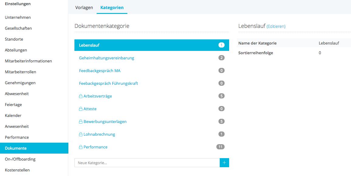 document-categories_de.png