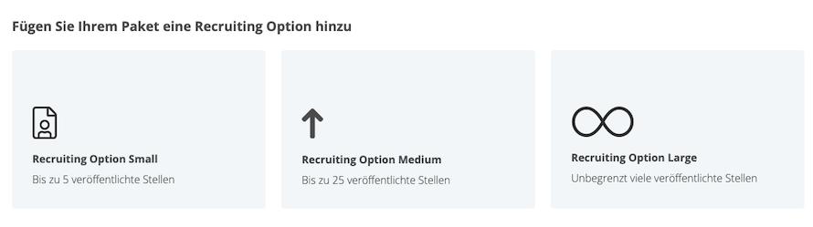 choosing-plans-recruiting-option_de.png